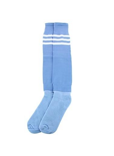 Sportive Spor Çorap Mavi
